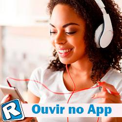 Ouvir no Rádios Net